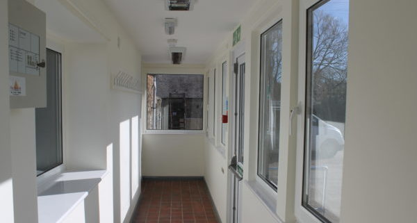 Hostel_Refurbishment_Decorations
