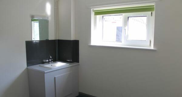 Hostel_Refurbishment_Bedroom